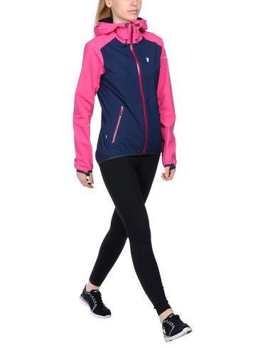 PEAK PERFORMANCE Jacket. #peakperformance #cloth #jacket #
