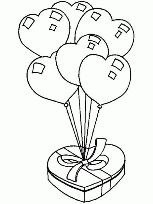 dibujos para dibujar de amor dibujos para dibujar