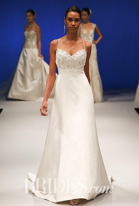 Mejores 568 imágenes de Casablanca Bridal Gowns Tampa Fl en ...