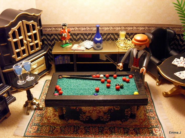 Top 25 ideas about playmobil on pinterest mulan for Playmobil living room 4282