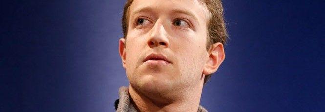 OCEOdo Facebook, Mark Zuckerberg, já mostrou que deseja conectar a maior parte possível do planeta àInternet. Na semana passada, seu primeiro passo para alcançar esse objetivo nobre foi lançado: a iniciativaInternet.org. A ideia do projeto é proporcionarInternetpara as mais de cinco bilhões de
