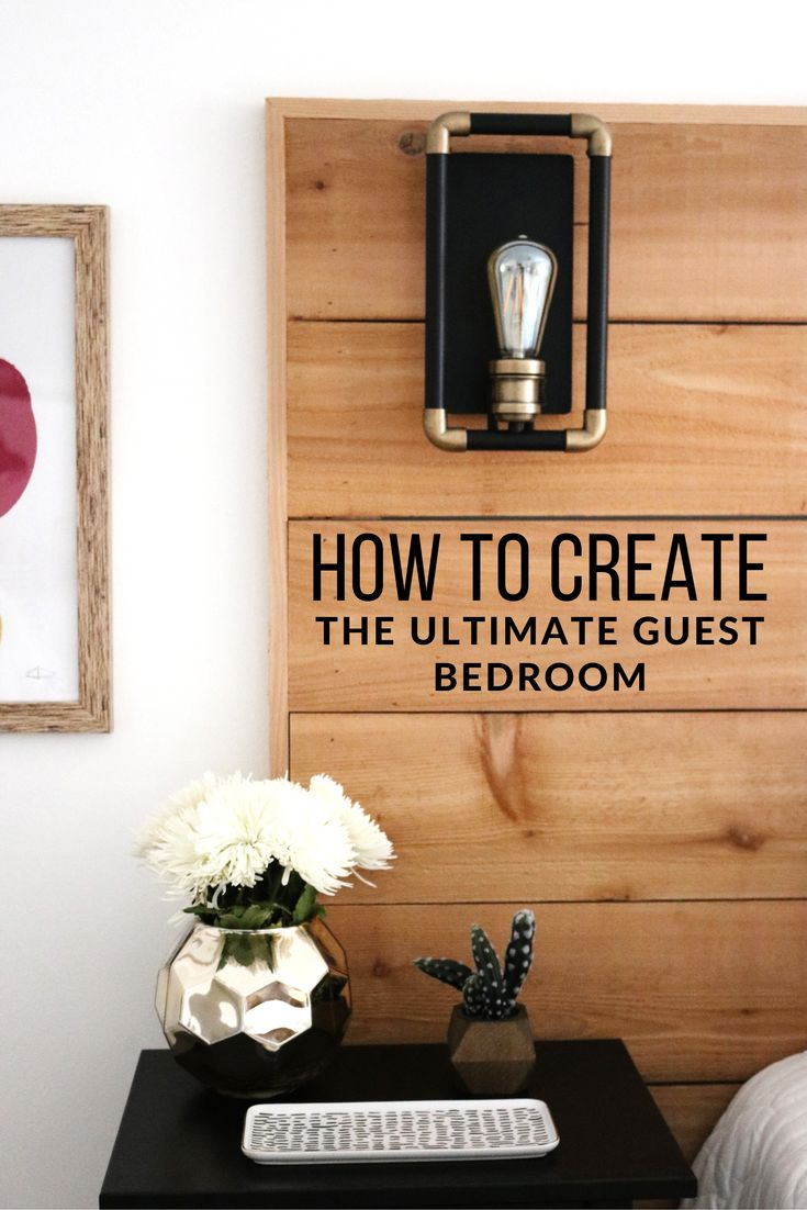 25 best ideas about cheap bedroom makeover on pinterest