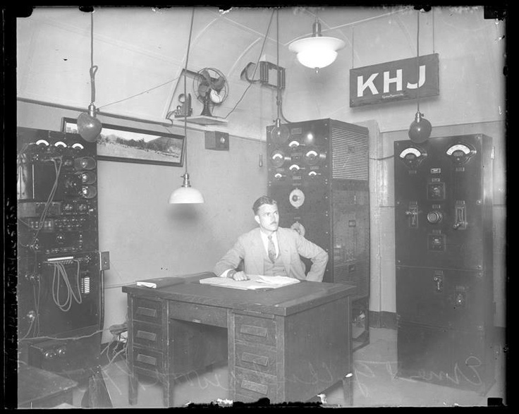 my favourite radio station essay On your home stereo you probably enjoy listening to your favourite fm and am  radio stations these stations broadcast their signals over the airwaves, so they.