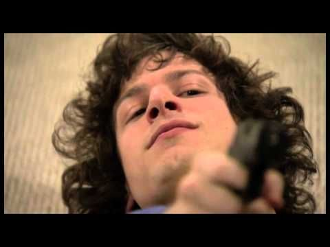 SNL Digital Short: The Shooting AKA Dear Sister. Emotions run high in this loose homage to the final moment of the season 2 finale of The O.C. Starring (in order of appearance) Bill Hader, Andy Samberg, Shia LaBeouf, Kristen Wiig, Jason Sudeikis, & Fred Armisen. Directed by Akiva Schaffer. Song: Hide and Seek by Imogen Heap