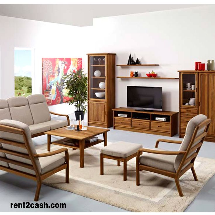 Get your dream home at metros or in any other city under your budget. Now, fully furnished home can be obtain on rent from Rent2cash within an instant.