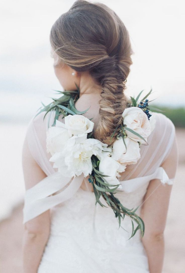 88 best Wedding Ideas images on Pinterest | Wedding ideas, Beach ...