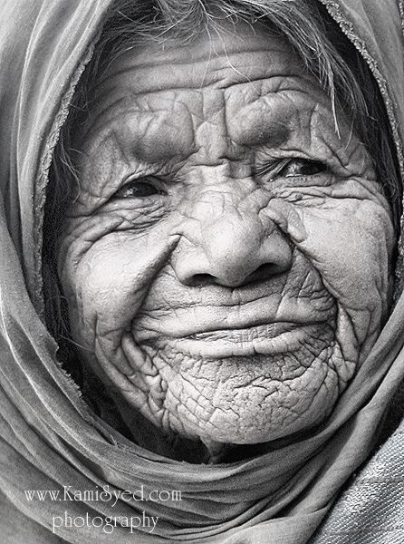 Khaplu's old woman | Old faces, Interesting faces, Face