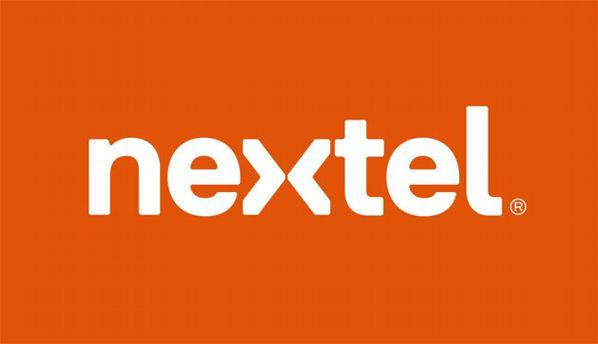 Nextel amplia los minutos en sus planes actuales y lanza nuevos planes muy competitivos.