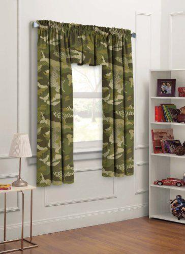 83 Best Army Room Images On Pinterest Child Room Room Kids And Boy Nurseries