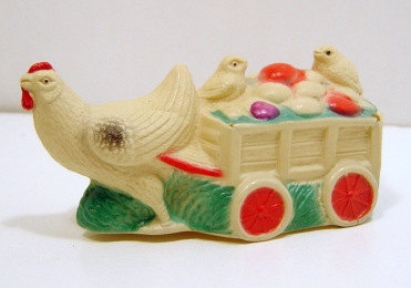 74 Best Celluloid Images On Pinterest Old Fashioned Toys
