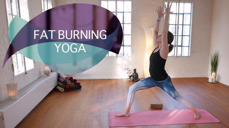 Mini Kühlschrank Yoga : Best yoga images autogenes training