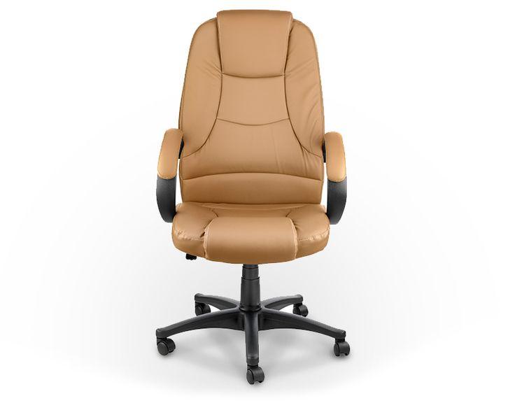 LT-9813B-chair