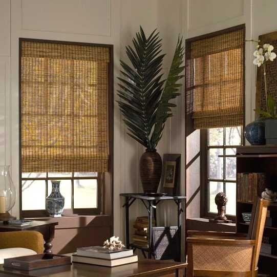 Super 10 besten Bamboo Blinds Bilder auf Pinterest | Terrasse Ideen  VL22
