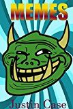 Memes: MEME YOUR WAY TO PARADISE!!!The Biggest Funniest Ultimate JUICY GUCCI LOOSEY TOOTHY Memes Star Jokes FAILS Super Potter Dank (Funny Books Harry FREE BEST Stories) Zombie Wars Apocalypse! by Memes (Author) #Kindle US #NewRelease #Crafts #Hobbies #Home #eBook #ad