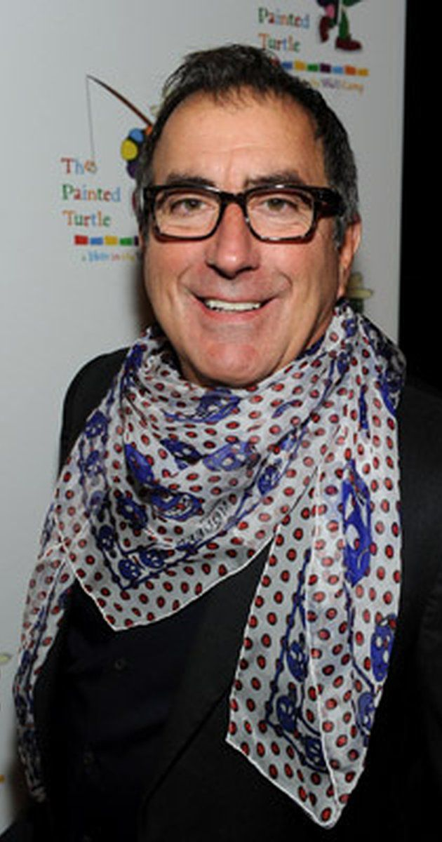 Kenny Ortega, Director: This Is It. Kenny Ortega was born on April 18, 1950 in Palo Alto, California, USA as Kenneth John Ortega. He is known for his work on This Is It (2009), High School Musical (2006) and Hocus Pocus (1993).