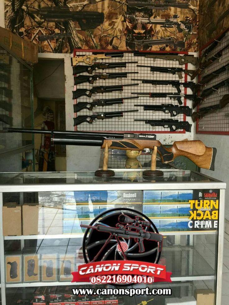 NEW STOK.  ready Senapn Angin Gas Pcp Benjamin Marauder replika BSA R10 tabung 360cc Taiwan  limitid edition terbaru - laras panjang 65 od 14 alur 12 seamles serombongan dural od 19 informasi.Pemesanan  cp/wa.082216904010  bbmm D6EB7AC5 #senapan  #senapanangin  #senapanpcp  #senapananginindonesia  #perbakinindonesia  #TokoCanonSport  http://www.canonsport.com/  SALAM OLAHRAGA