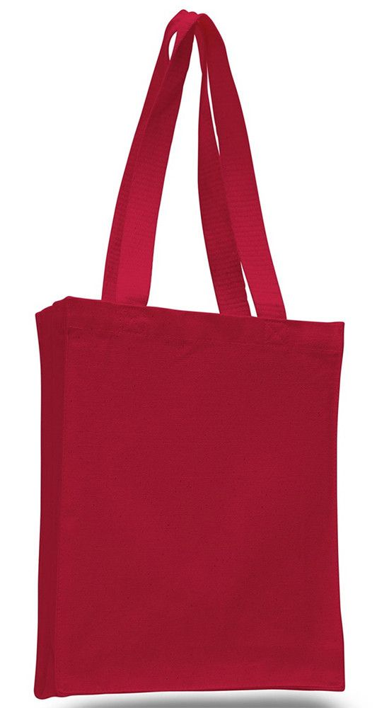 Wholesale Canvas Totes Bags 14