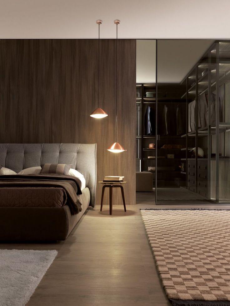 Minimalist Hotel Room: 16+ Beautiful Minimalist Home Budget Ideas In 2020