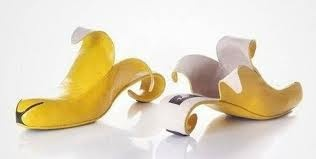 scarpe strane da uomo - Cerca con Google