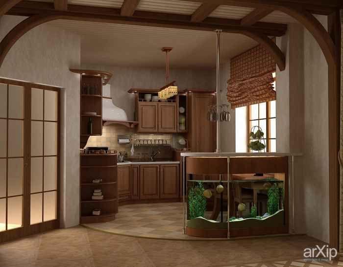Картинки по запросу декоративная отделка потолка в интерьере