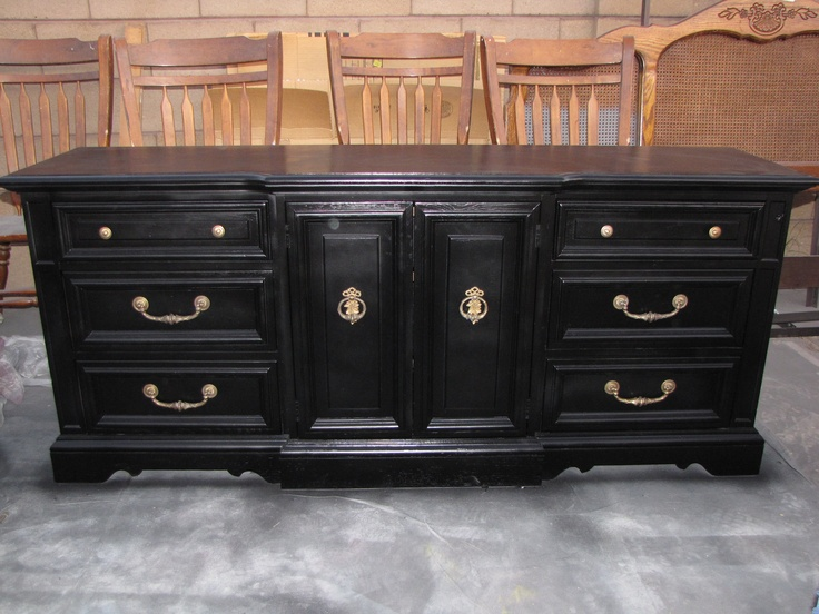 1000 images about eclectic avenue designs portfolio on pinterest. Black Bedroom Furniture Sets. Home Design Ideas