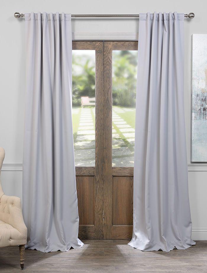 fog grey blackout curtain sku boch144105 at