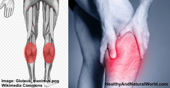 Nighttime Leg Cramps: Causes, Prevention