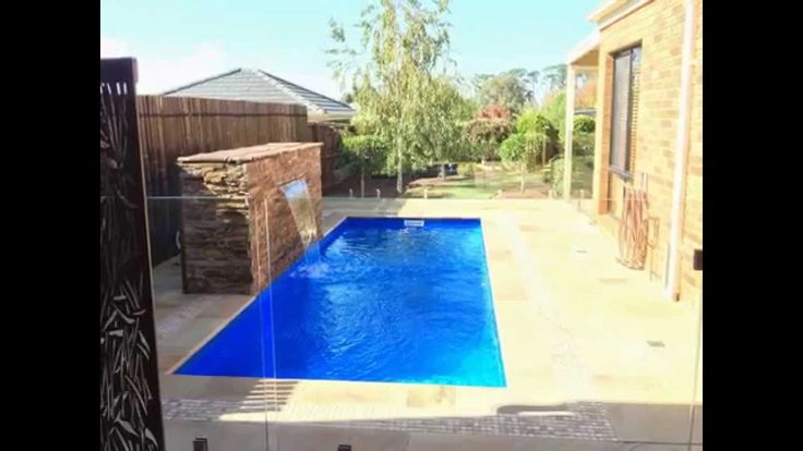 1000 images about endless swim spas on pinterest swim ice baths and billabong for Swimming pool display centres melbourne