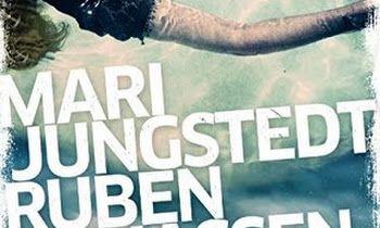 Mar de Nubes de Mari Jungstedt & Ruben Eliasse