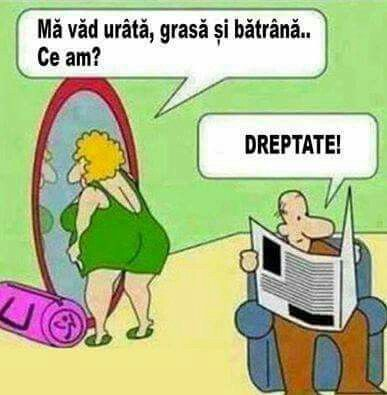 MORR :)