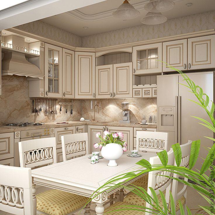 дизайн квартиры размеры мебели - Поиск в Google
