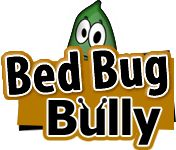 1-Time Bed Bug Treatment To Kill Bed Bugs & Eggs.