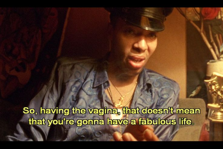 how to watch paris is burning