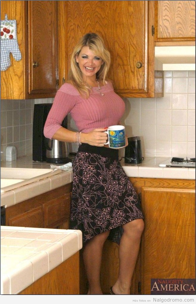 Something vicky vette hot pornstar