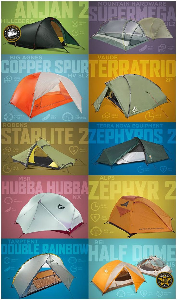 933 best Camping Tents images on Pinterest | Camping gear, Tent ...