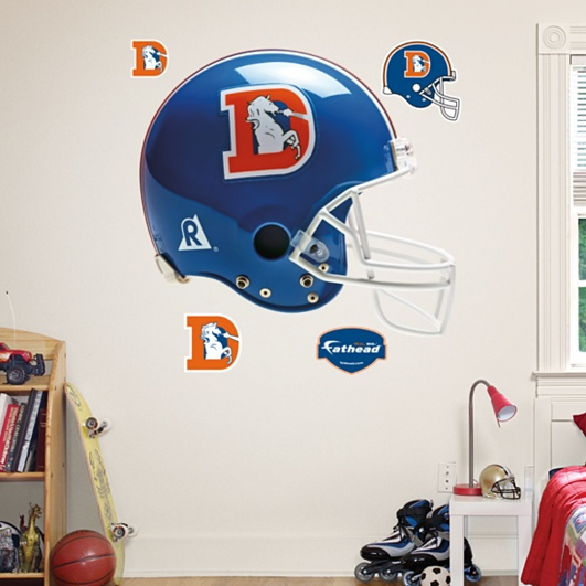 60 Best Love The Denver Broncos Images On Pinterest
