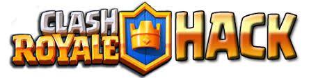 Clash Royale Hack - 2017. To get more information visit http://www.clashroyalel337.com
