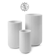 Lyngby vasen - Et ikon genopstår