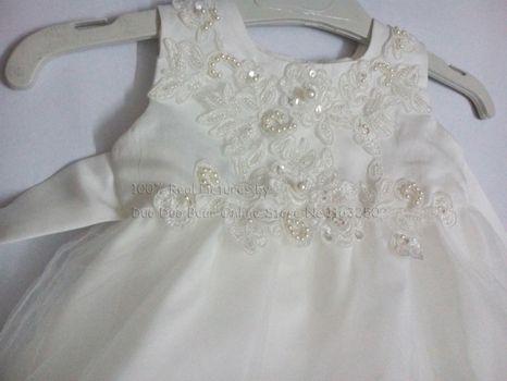 laatste jurk ontwerpen feestkleding kant baby doop jurk voor de bruiloft baljurk witte prinses meisjes verjaardag jurken 2015 in Princess Dress Baby Girl Valentines Dress Baby Tutus Toddler Dresses Girl 3 18 Months 1st Birthday Vestidos infantil men van Jurken op AliExpress.com | Alibaba Groep