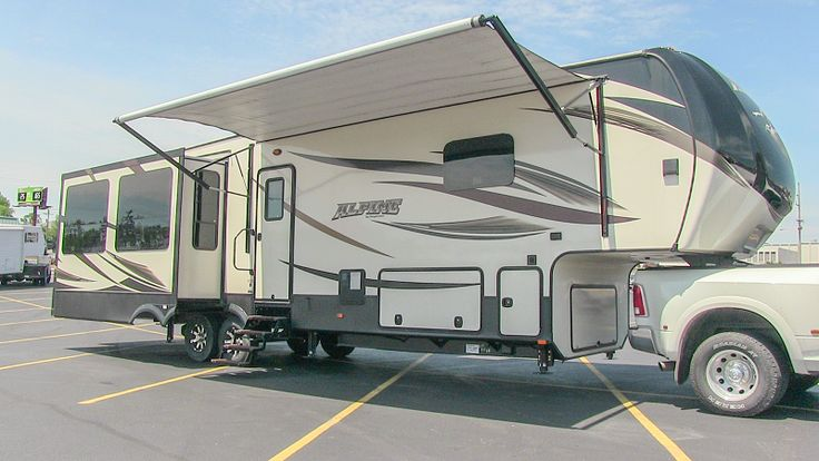 Beautiful About Used RVs For Sale By Owner Louisville KY On Pinterest  Rv