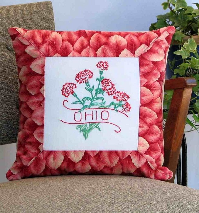 Decorative Pillow Inserts U2013 Make Home Decoration More Beautiful And Classy: Decorative  Pillow Forms ~