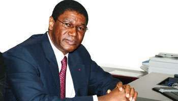 Welcome to Tadal's Blog: Former Manager of Cameroon Airlines sentenced to L...