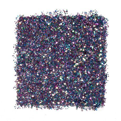 Lit Cosmetics Glitter Pigment Boogie Nights S2 | Beautylish