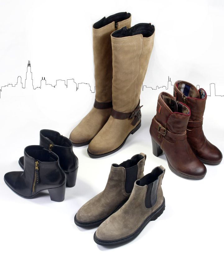 Rengeteg csizma és bokacsizma várja új tulajdonosát! :) #boots #shoes #officeshoes #fashion