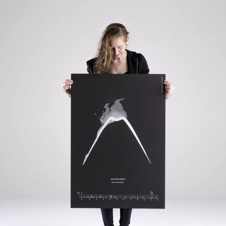 poster-website-3.jpg