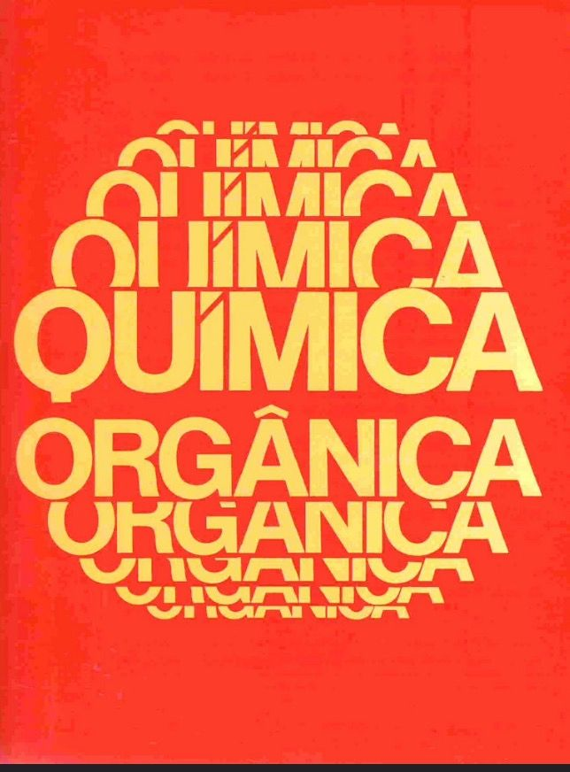 83 best APUNTES GRÁFICOS DE QUÍMICA images on Pinterest Physical - fresh tabla periodica de los elementos quimicos definicion