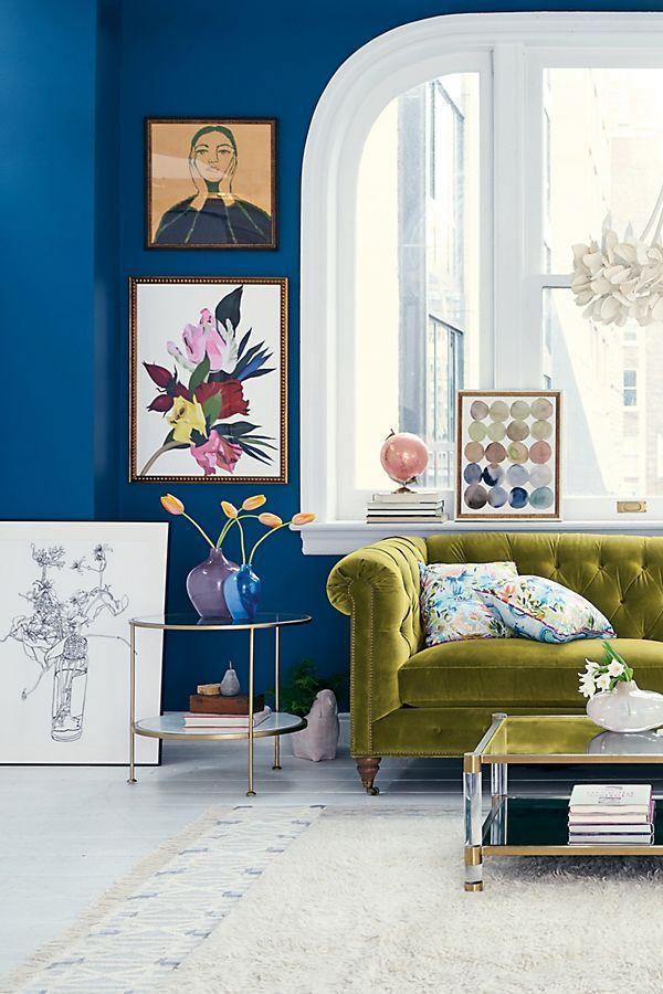 maria wall art in 2019 interior design decor decor home rh pinterest com