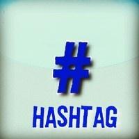 """#Hashtag22 Si può rimanere una settimana senza #Hashtag? Non si può, si deve. E già, perché Campuswave se va in Toscana per partecipare al FRU. Non potendo però lasciarvi senza la giusta dose di social, oggi abbiamo allungato di qualche minuto la puntata per approfondire i discorsi attorno ai Google Glass, Twitter e Champions League. Neanche a dirlo non mancherà la grande musica e la rubrica """"Fatti Social"""", che ci presenterà un'altra grande iniziativa. Manca solo una cosa... il vostro…"""