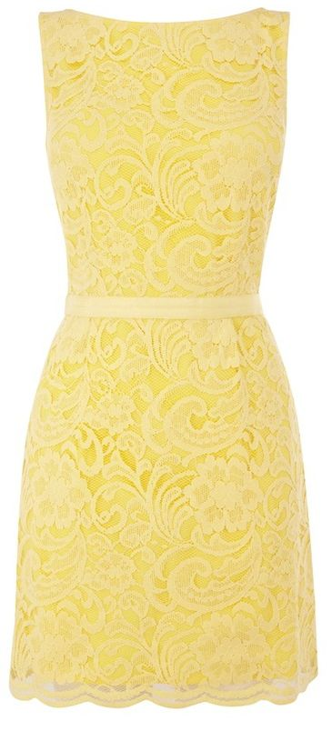 Best 25+ Light yellow dresses ideas on Pinterest | Canary ...