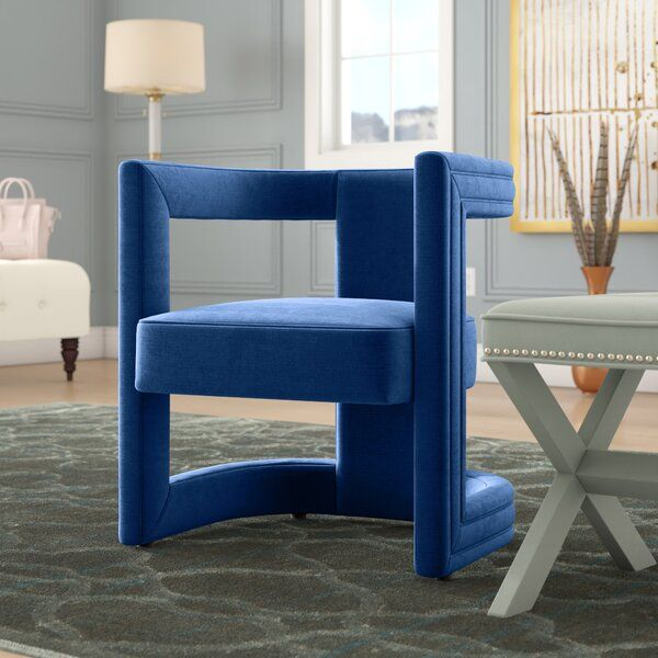 You Ll Love The Loren Club Chair At Wayfair Great Deals On All Furniture Products With Free Shipping On Most Stuff E In 2021 Club Chairs Club Chair Fabric Furniture